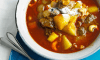 View Recipe | Beef Massaman Curry