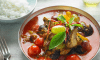 View Recipe | Roast duck curry