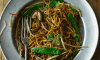 View Recipe | Stir–fried Egg Noodles